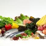 alimenti-frutta-pesce-780x438