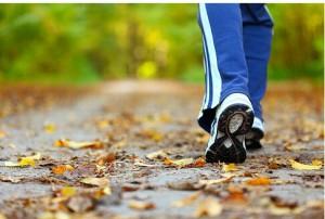 camminata-giornaliera